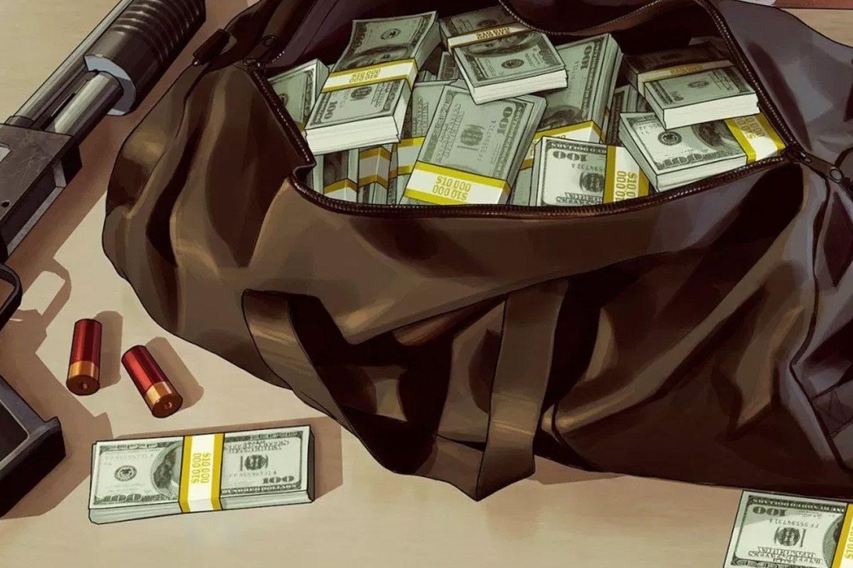 Gta 5 money generator in 2020 gta v cheats gta money