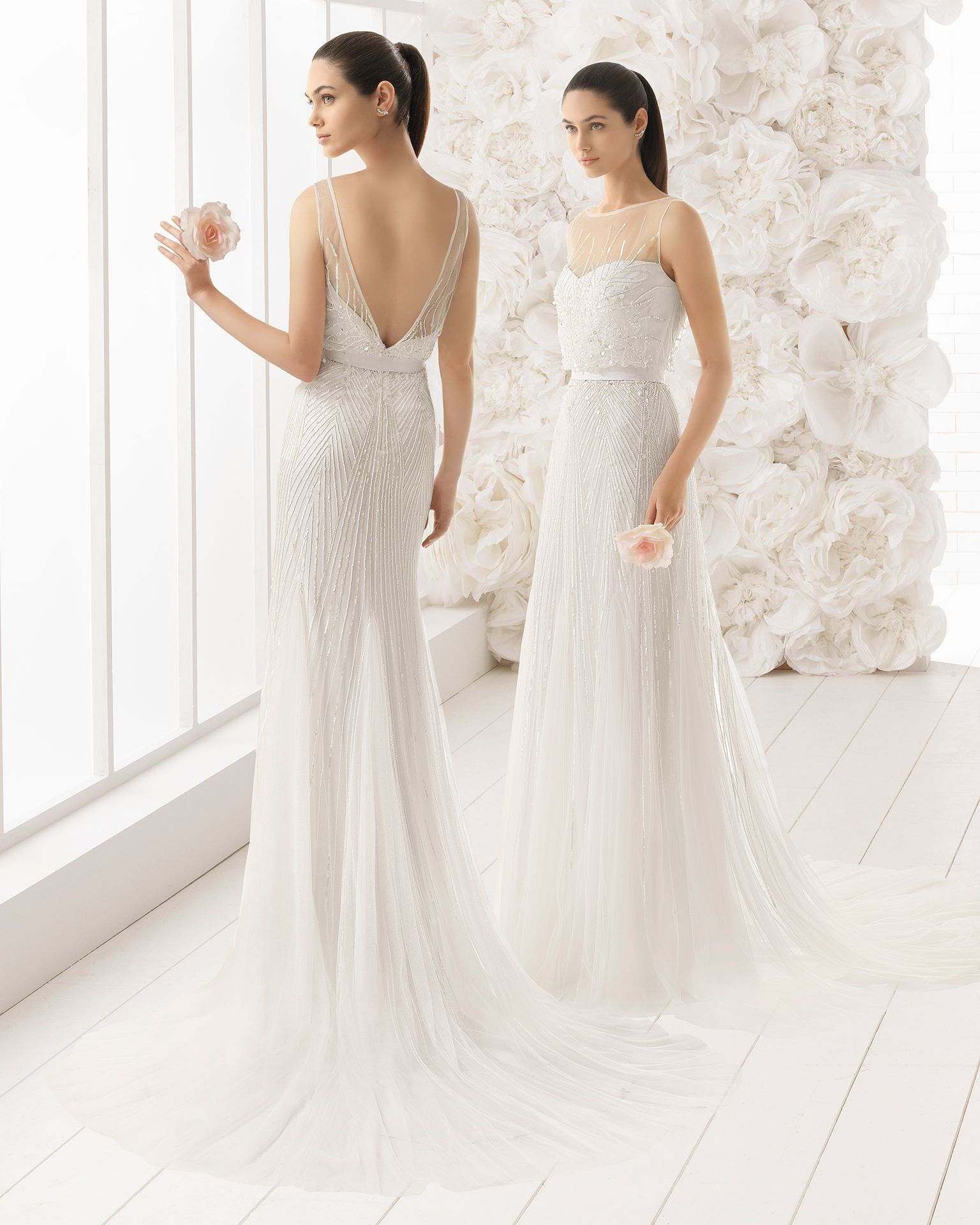 seriously glam wedding dresses for brides wedding dresses