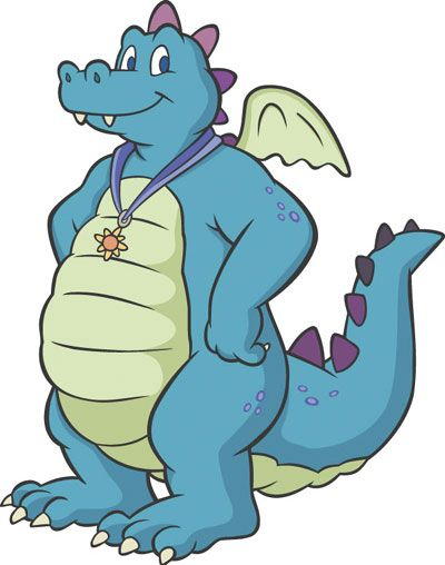 I Miss Dragon Tales So Much Best Show To Wake Up Too Shows I