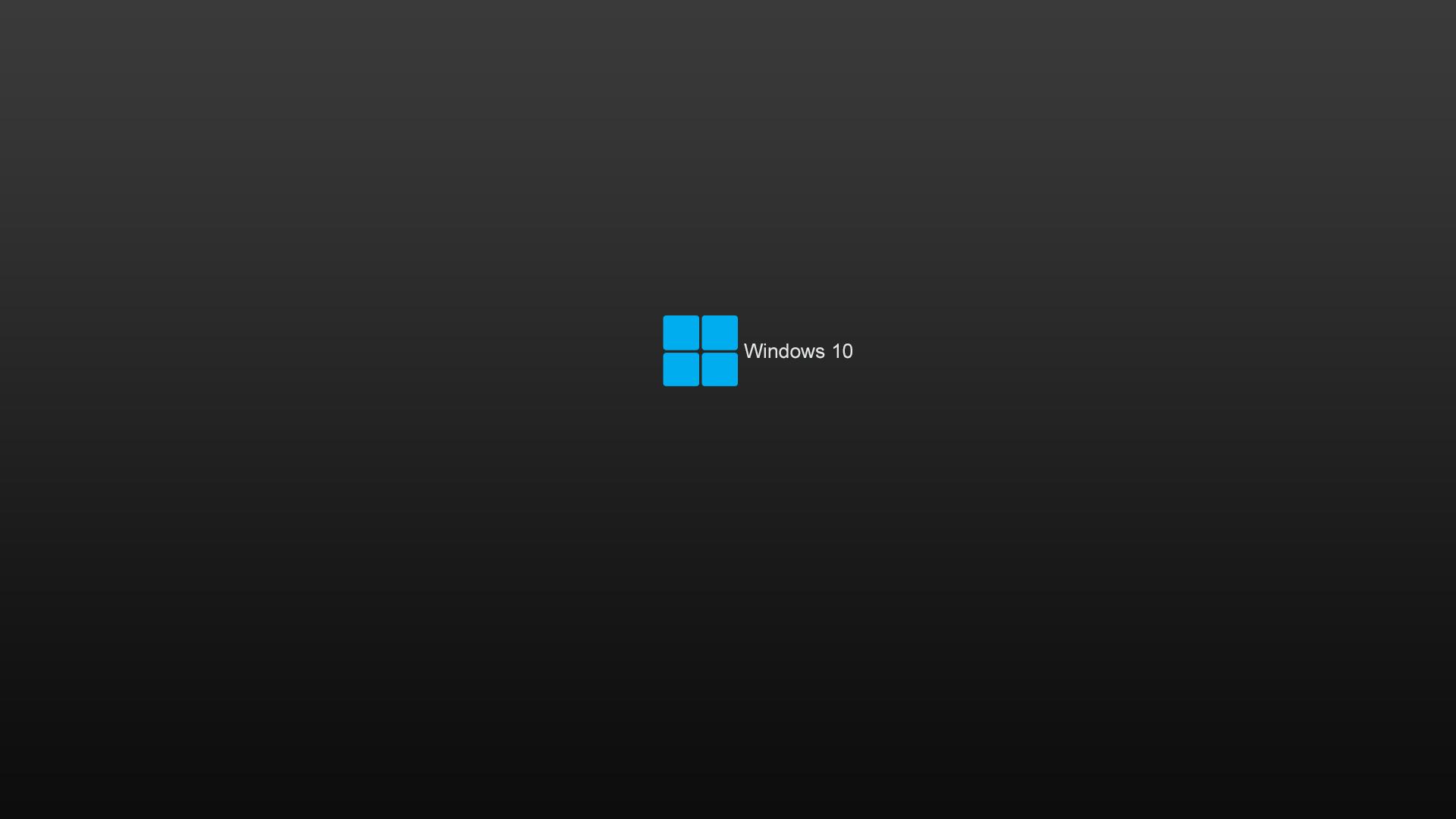 Windows 10 Wallpaper Theme 2e Duvar Kagitlari Duvar Duvar Kagidi
