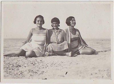 Foto anni 20 Viserba Rimini Bellezze al bagno_Romagna_62