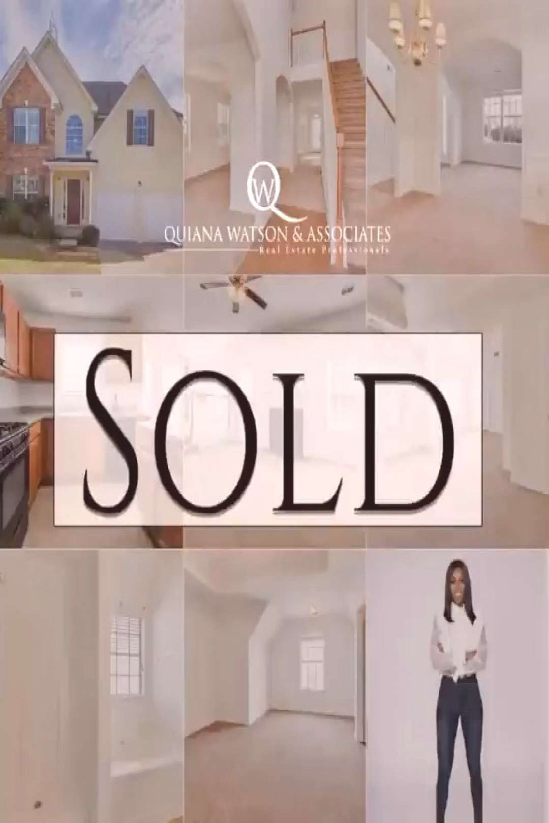 #homepurchase #repost #closed #sold #from #way #day #one #has #to #go #it Way to go !! #Repost ・・・ Sold & Closed From day one it has You can find Home purchase and more on our website.Way to go !! #Repost ・・・ Sold & Closed From day ...