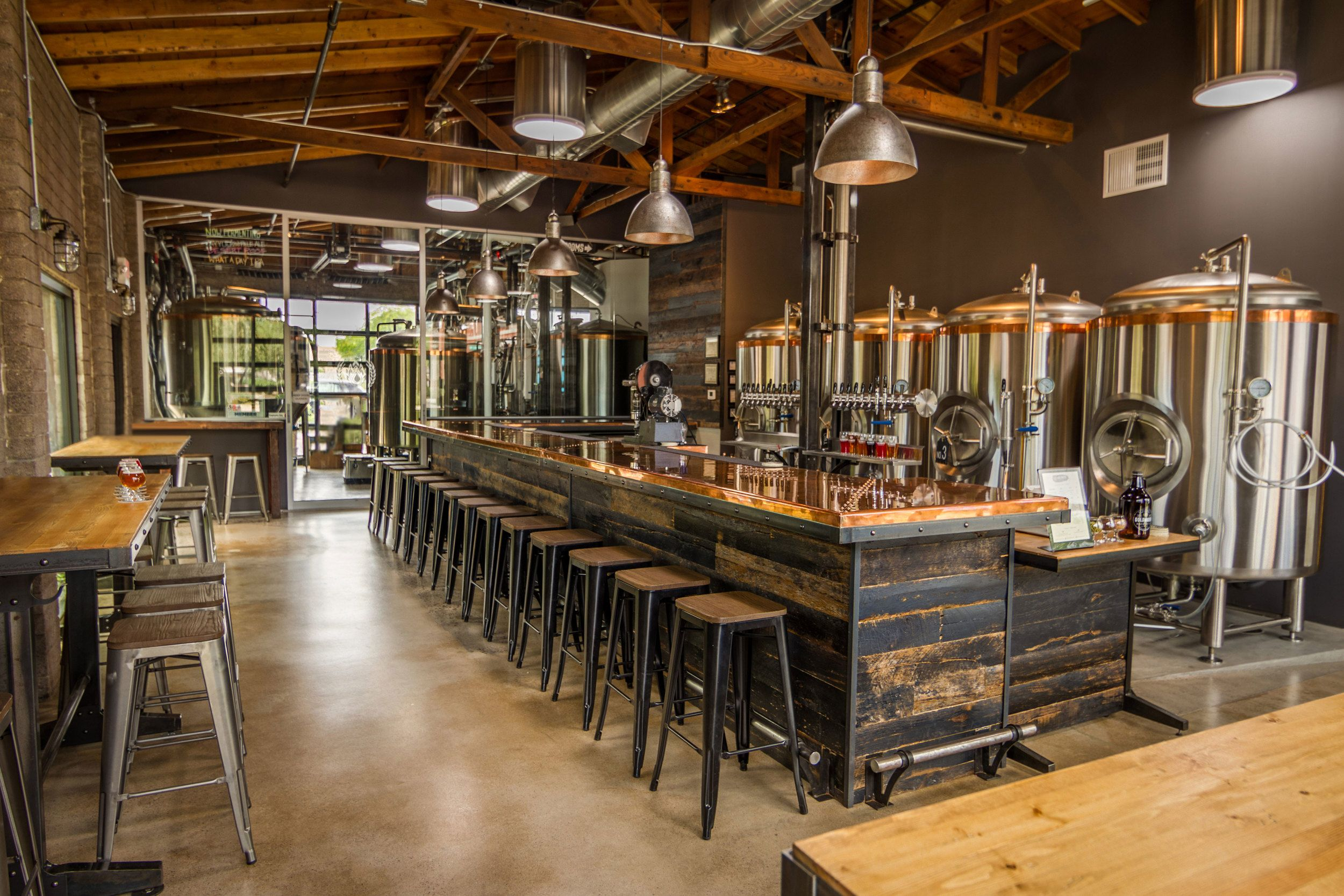 Goldwater Taproom Largejpg Arizona Bound Pinterest