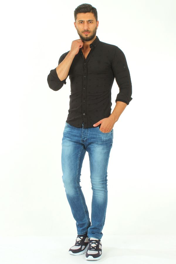 Rkek Giyim Konya Konya Erkek Giyim Magazalari Konya Giyim Magazalari Isimleri Konya Zafer Giyim Magazalari Genc Erkek Giyim Tarzlari Erkek Giyim Moda Giyim