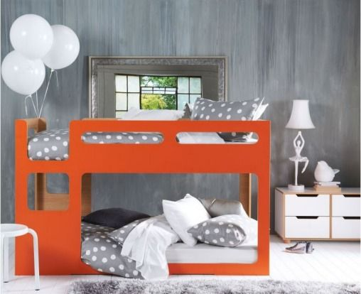 Coolest Bunk Beds Http Www Essentialkids Com Au Entertainment Toys