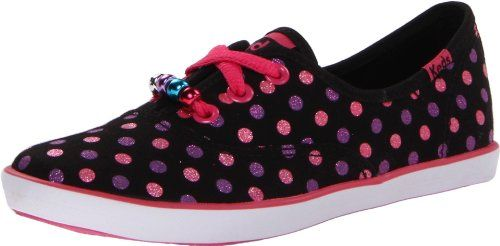 29787bf9a42 Phashionique Invites You To Buy  Shoes  Keds Champion K Sneaker  (Toddler Little