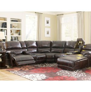 Best Shane Collection Sectionals Living Rooms Art Van 400 x 300