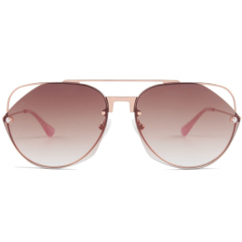 Women نظارات شمسية Sunglasses Glasses Women