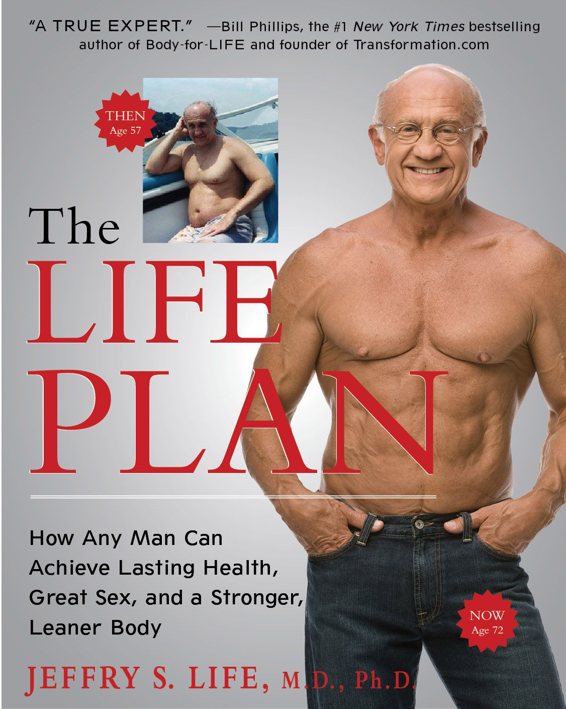 Studies Links And Whatever Life Plan Lean Body Health