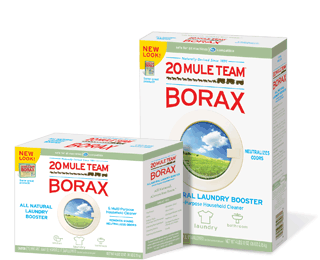 Top 10 Most Creative Household Uses For Borax Cleaning Hacks Floor Cleaner Recipes Cleaners Homemade