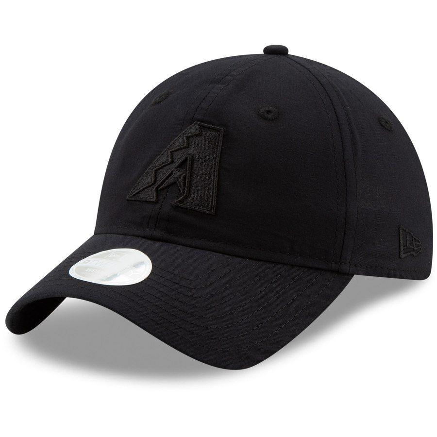 brand new ffe2e cd883  47 Arizona Diamondbacks Carhartt Mvp Cap in 2019   Products   Baseball hats,  Arizona diamondbacks, Carhartt