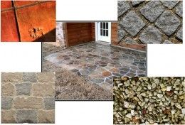 Do it yourself patios how to build an easy low budget patio or do it yourself patios how to build an easy low budget patio or solutioingenieria Choice Image