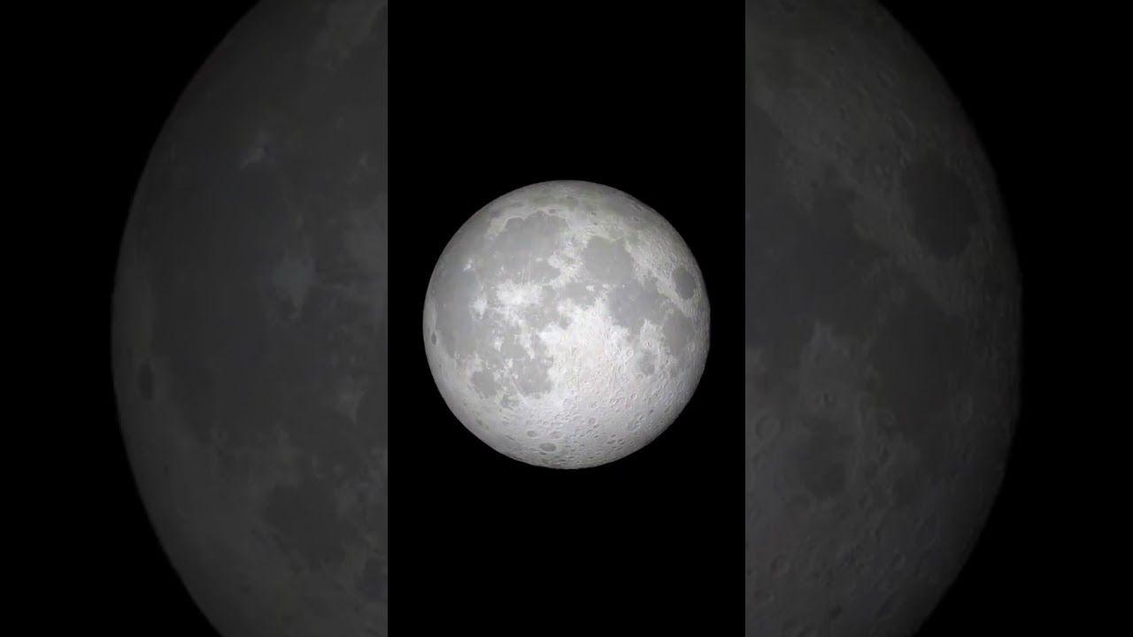 تحميل خلفيات Iphone 8 Plus الاصلية برابط مباشر Celestial Celestial Bodies Body