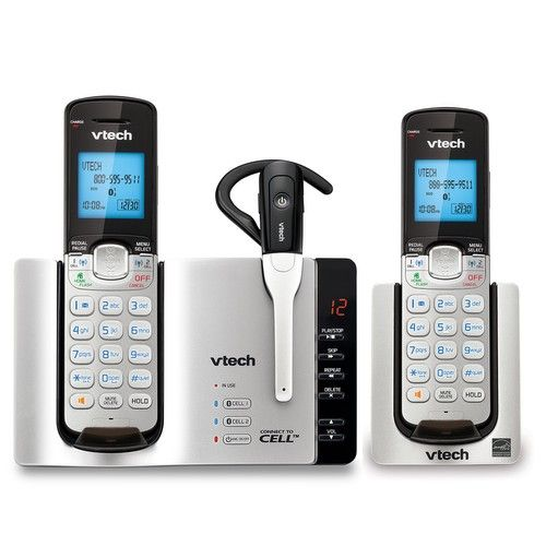 4 Incredible Places Where You Can Disconnect To Reconnect Cordless Phone Cordless Telephone Phone