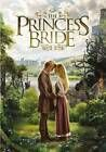 The Princess Bride (20th Anniversary Edition) #Movies #20thanniversarywedding The Princess Bride (20th Anniversary Edition) #Movies #20thanniversarywedding
