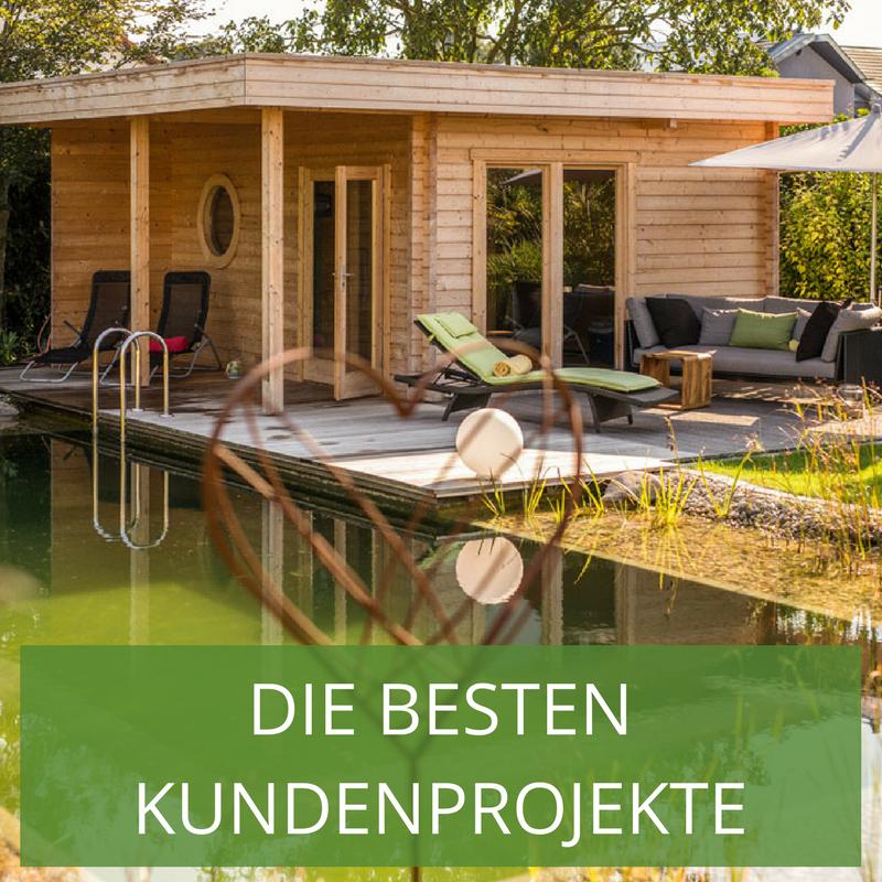 43++ Garten mit sauna gestalten 2021 ideen