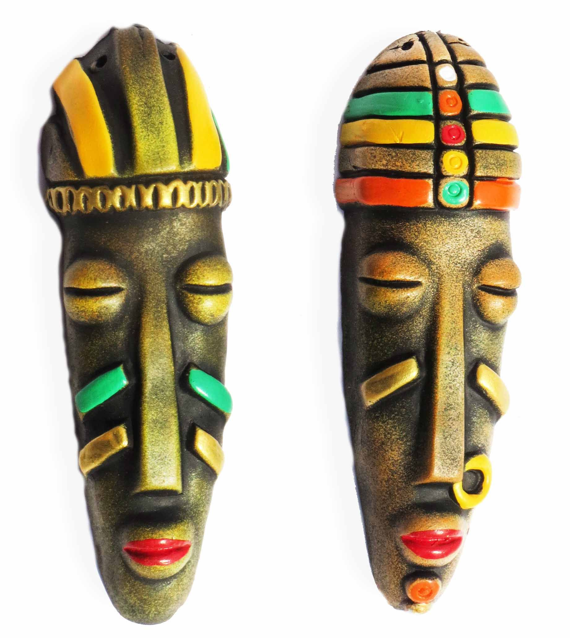 Buy Home Decor Products Online Only At Craftnshop Were You Get The Latest Items