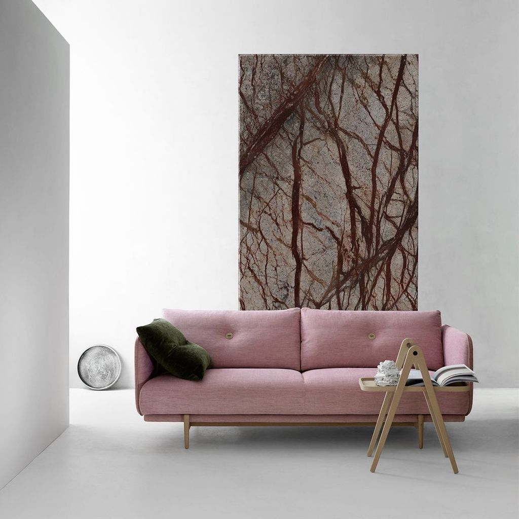 30+ Stylish Scandinavian Design Sofa Ideas | Sofas | Sofa, Sofa ...