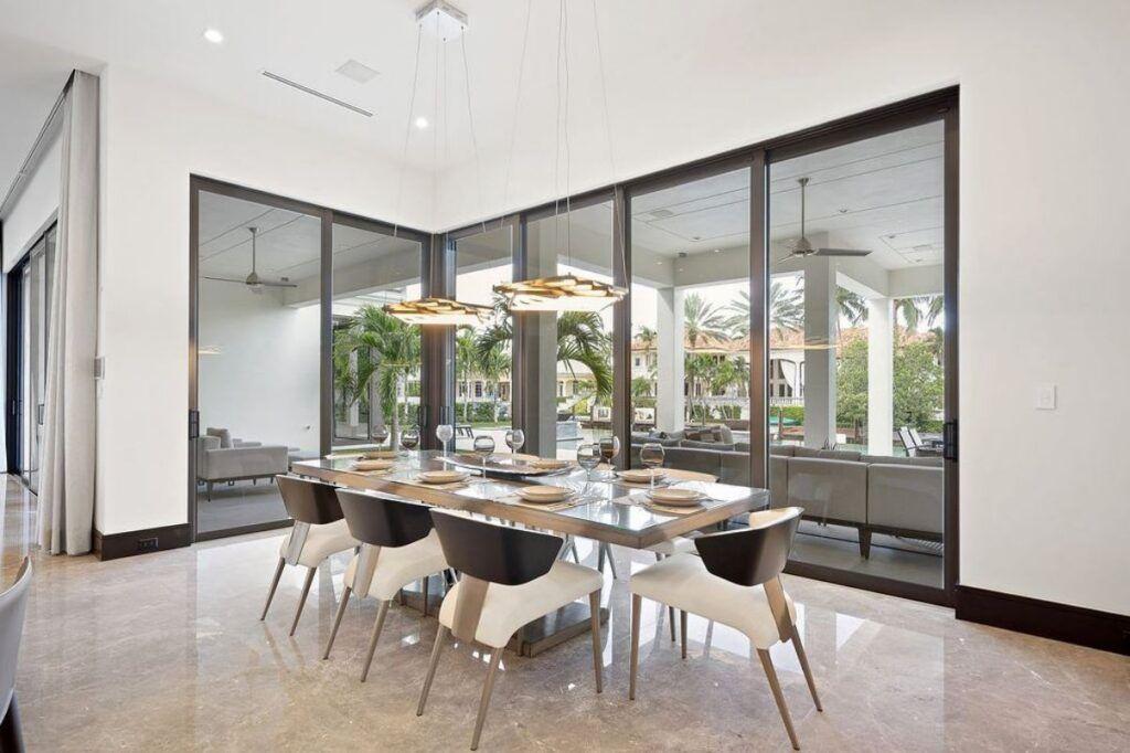 Pin On Modern Homes