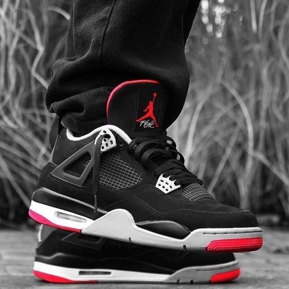 Air Jordan 4 Retro 1989 Nba Season Airjordan4 Jordanshoes Jordan4 Sneakers Basketball Jordan Shoes Retro Sneakers Nike Jordan Air Jordan Basketball Shoes