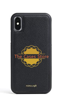 7f70630d1 Don't let carelessness kill you're iphone. Cover it durably and buy this  case now!