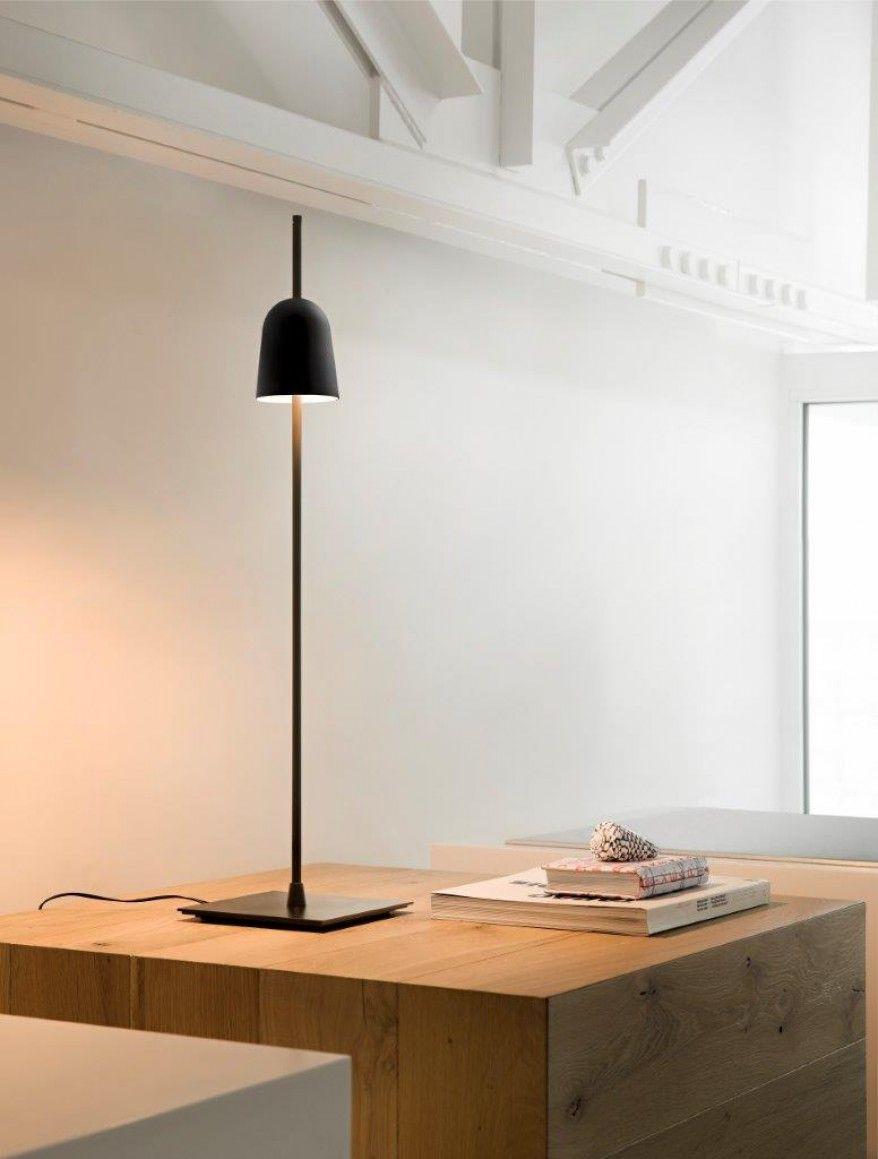 Lampada Da Studio Design luceplan - monti studio styling . set design | lampade, idee