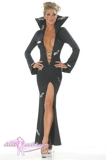 sexy hsloween Kostüme