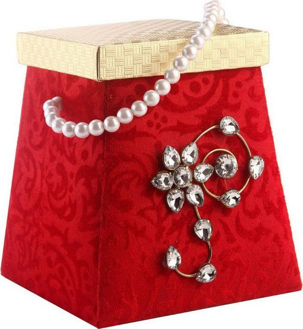 Indian Wedding Favor Bags   Wedding Welcome Bag   Pinterest ...