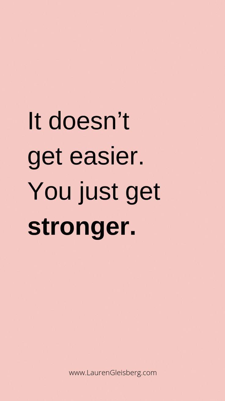 #einfacher  #fitness  #inspirational  #motivational  #nicht  #quotes, #MOTIVATIONAL #&  BEST MOTIVAT...