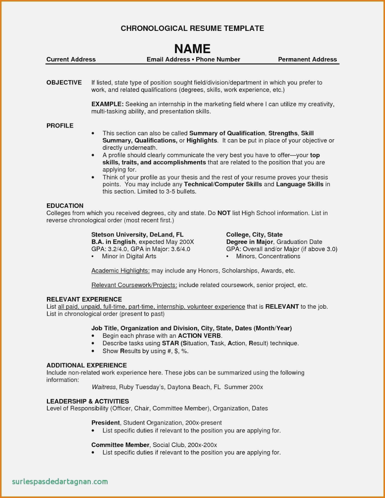 A Good Resume Title A Good Resume Title For Customer Service What Is A Good Resume Title For Resume Examples Chronological Resume Template Best Resume Template