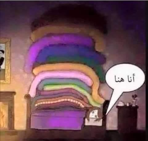 شبكة مصر يا صباح البرد بنت الريف زمان يامصر وعادات اهل مصر ق Girly Art Illustrations Funny Art Fun Quotes Funny