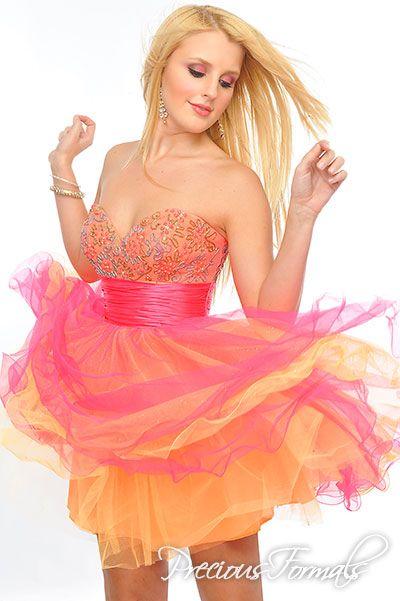 Pin on Precious Formals Prom Dresses