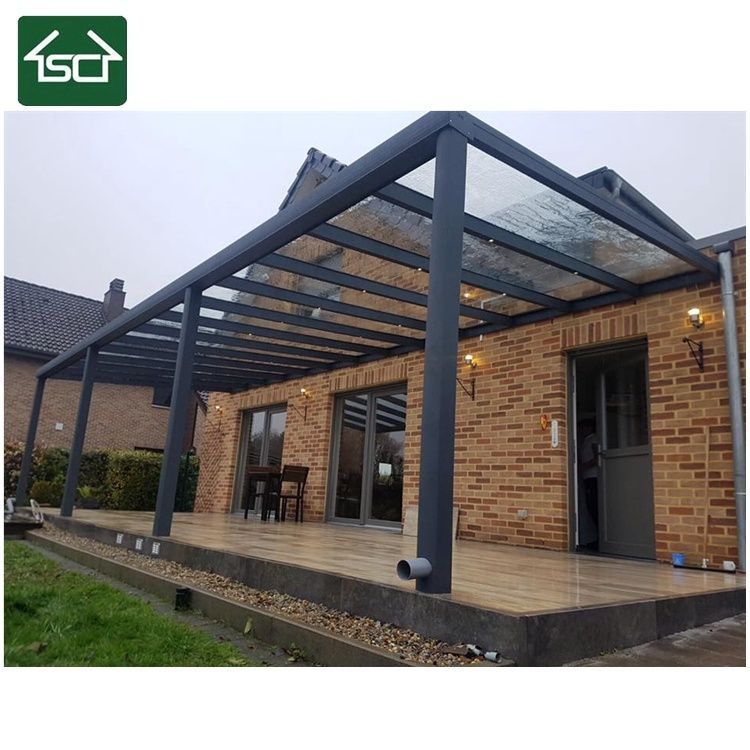 Best Price Canopy Roof Awning for Sun Room - China Sun Room, Outdoor Sun Room | Made-in-China.com