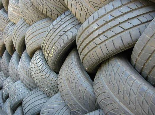 A Expert Tire Service About Google Used Tires Tires For Sale Part Worn Tyres