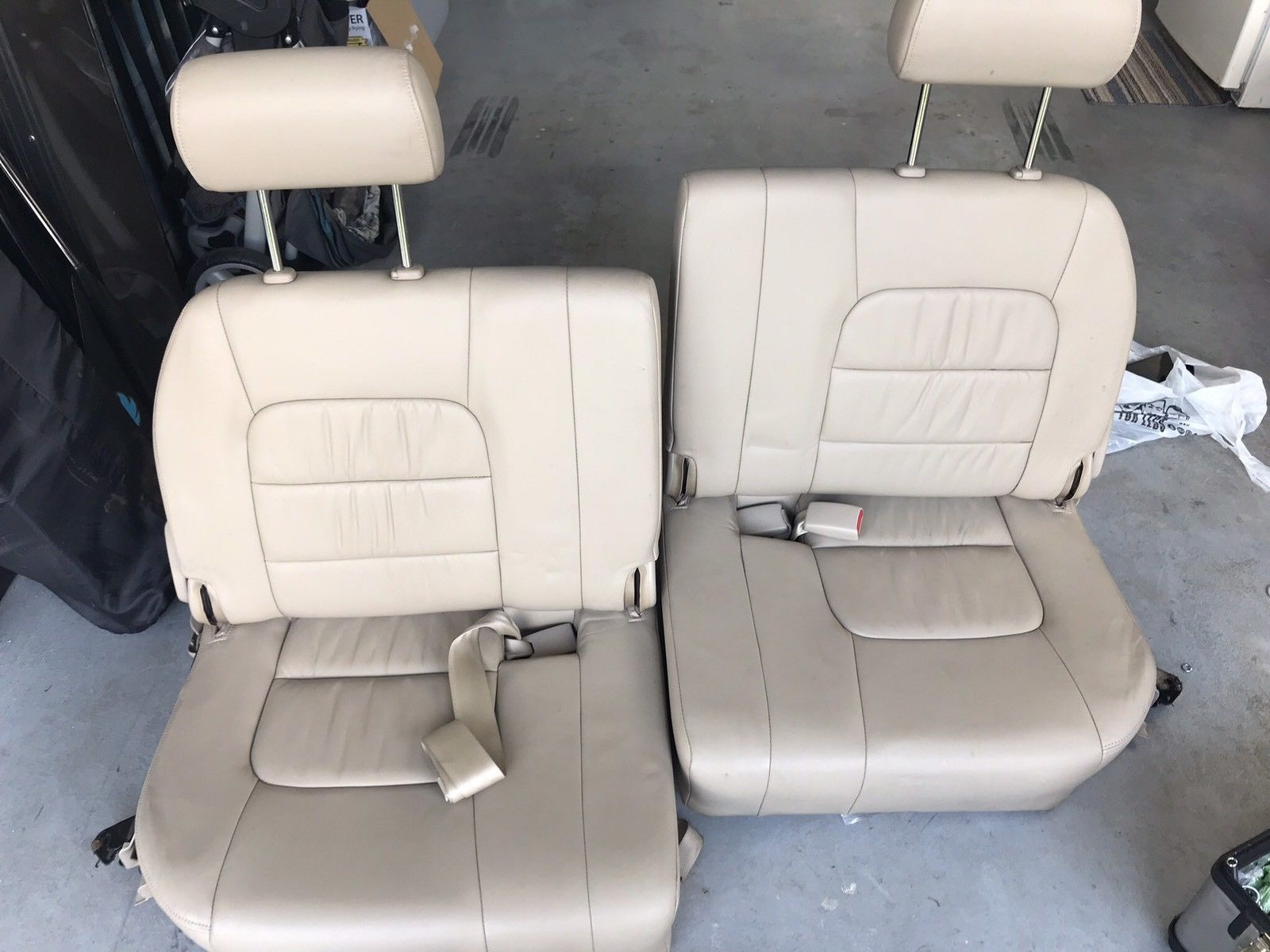 Cool Amazing Lexus LX Rd Row Seats Auto Style - Cool cars with 3rd row seating