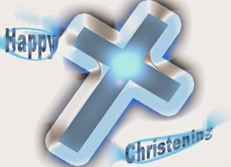 Happy greetings congrats e card happy christening greeting cards happy greetings congrats e card happy christening m4hsunfo Image collections