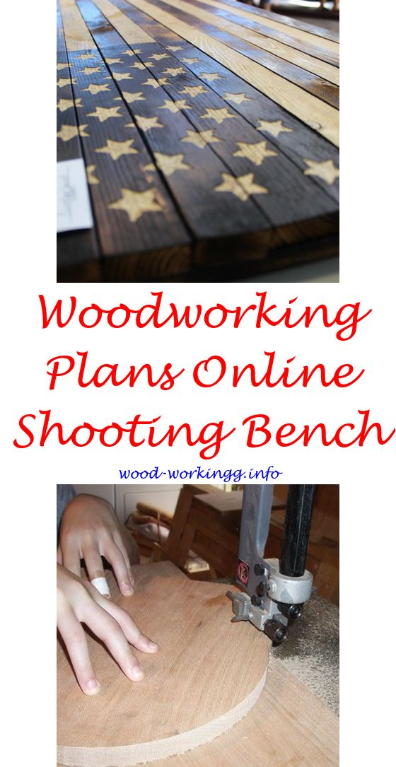 Floating Shelf Woodworking Plans | Diy wood projects, Wood working ...