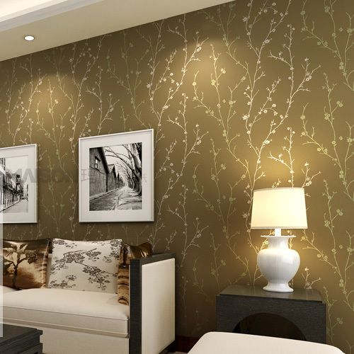 Wonderful Textured Wall In Living Room Ideas - Best idea home .