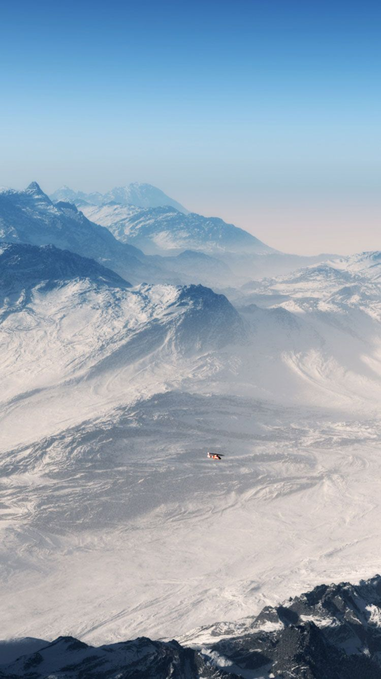 Amazing Wallpaper Mountain Christmas - a292516379d493d41c4c85d3f357aa5a  Trends_97214.jpg
