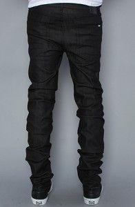 Images of Black Slim Jeans Men - Fashion Trends and Models