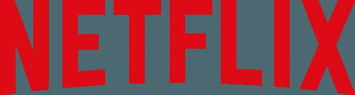 Netflix Logo 2021