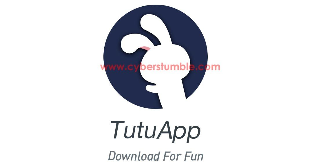 tutuapp free download for iphone 6