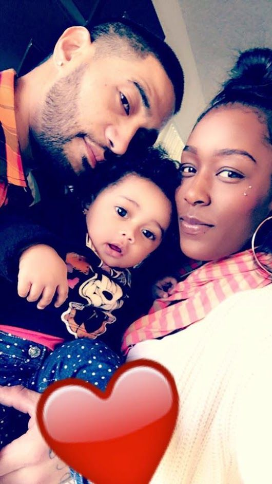 Family against interracial dating