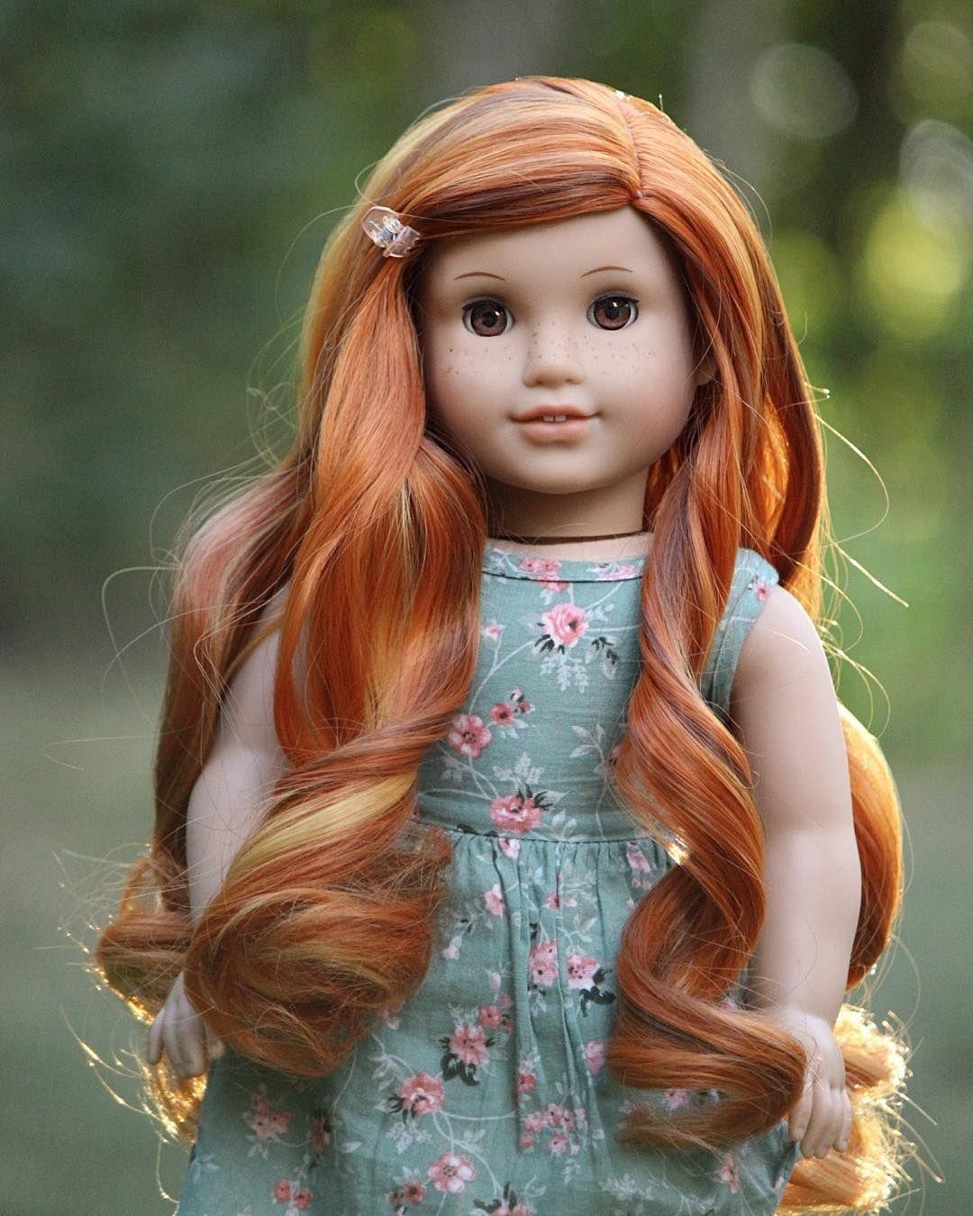 Pin by susan rinehart on american girl dolls pinterest american
