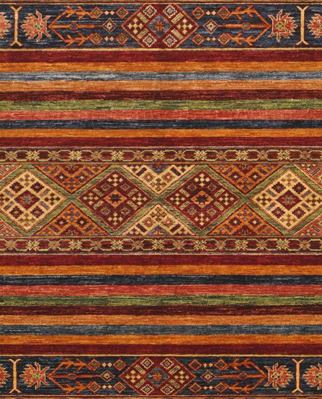 Pin On Carpete