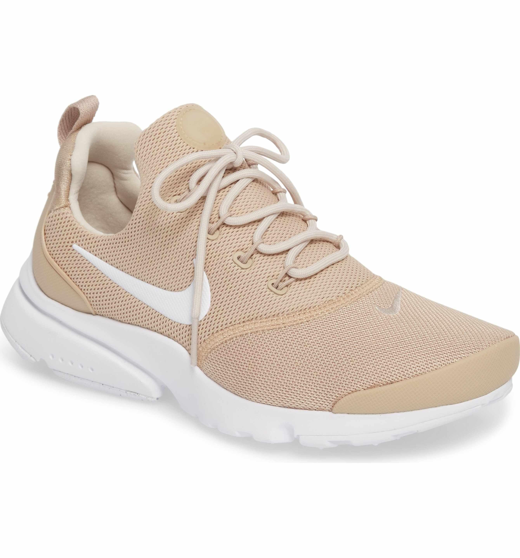 Main Image Nike Presto Fly Sneaker (Women) | NORDSTROM