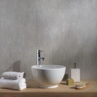 Best 25 Pvc Bathroom Cladding Ideas On Pinterest Pvc