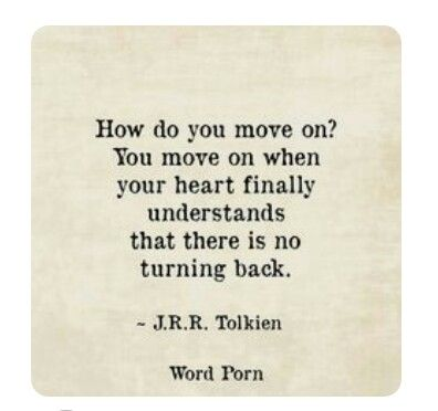 No Turning Back Now Tolkein Quotes Goodbye Quotes Cool Words