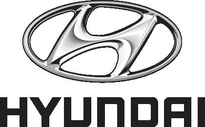 Hyundai I20 Crossover Spy Shots In India Hit The Web Hyundai Dealership Hyundai Motor Hyundai Cars