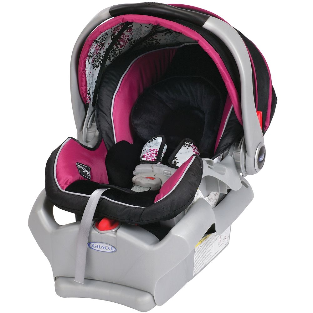 The Top Ways In Which To Choose A Double Twin Stroller Http Www